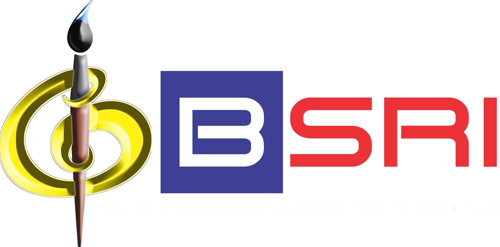 GBSRI